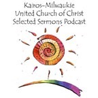 Selected Sermons Podcast
