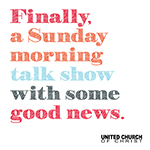 Sunday Talk Show